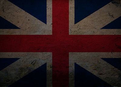 Union Jack - related desktop wallpaper