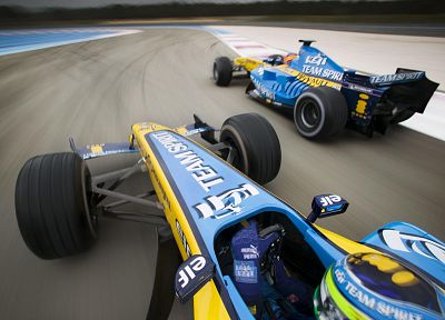 cars, sports, Formula One, vehicles, Renault cars - related desktop wallpaper