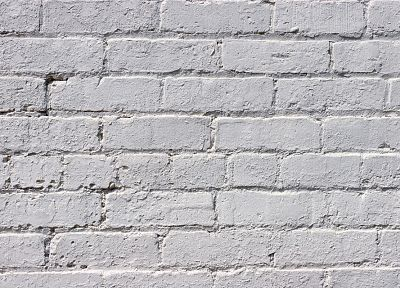 wall, textures, brick wall - desktop wallpaper
