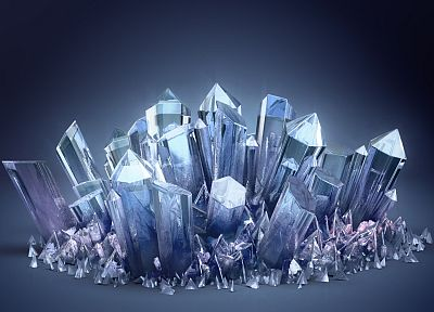 artistic, gems, minerals - related desktop wallpaper