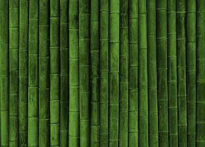 bamboo, textures - related desktop wallpaper