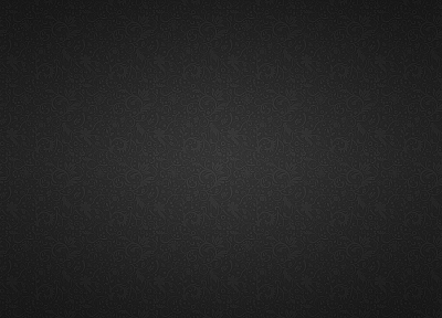 patterns, grey, lines, gradient - desktop wallpaper