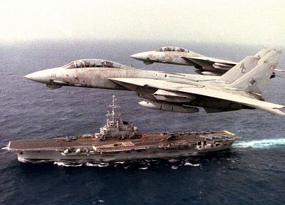 aircraft, military, ships, navy, vehicles, aircraft carriers - desktop wallpaper