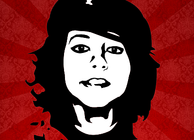 Communist, Boxxy - related desktop wallpaper