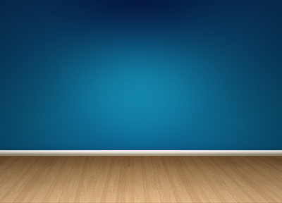 floor, 3D view, minimalistic, wood floor - related desktop wallpaper