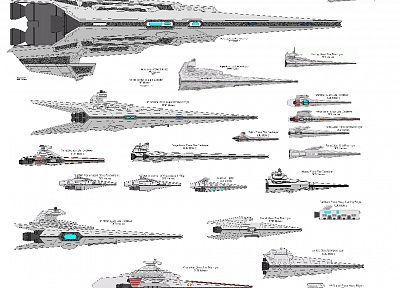 Star Wars, destroyer, spaceships, vehicles - random desktop wallpaper
