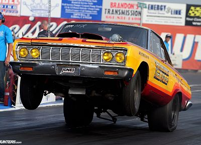 drag racing, tires, drag cars - random desktop wallpaper