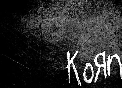 Korn, Rock music - random desktop wallpaper
