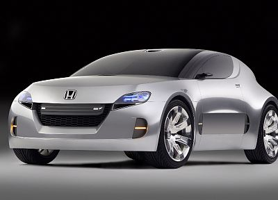 Honda, cars, vehicles - related desktop wallpaper