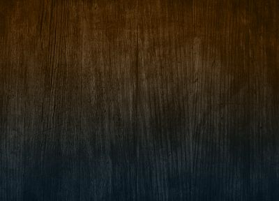 wood, textures, gradient - related desktop wallpaper