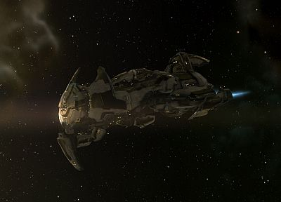 legion, EVE Online, ships, amarr, vehicles - related desktop wallpaper