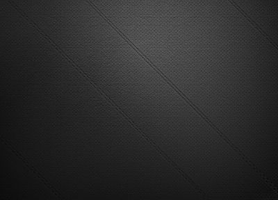 leather, minimalistic, pattern, textures - related desktop wallpaper