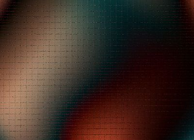 wall, patterns, surface, textures, grid, tile, colors - desktop wallpaper
