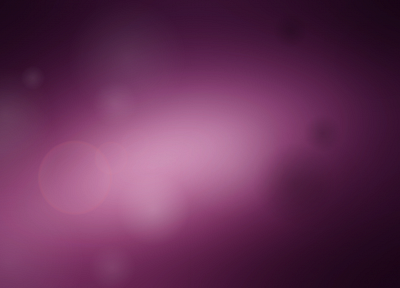 minimalistic, purple - related desktop wallpaper
