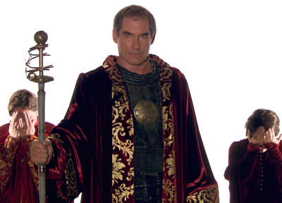 Timothy Dalton, Doctor Who - random desktop wallpaper