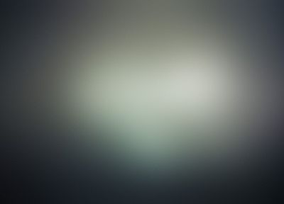 minimalistic, gaussian blur - related desktop wallpaper