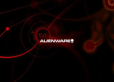 computers, Alienware - related desktop wallpaper