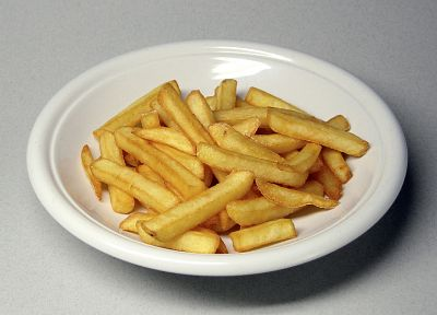 food, chips, french fries - random desktop wallpaper