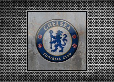 blue, Chelsea FC, Chelsea - random desktop wallpaper