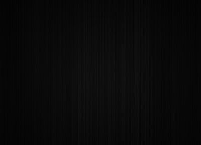 abstract, black, gradient - random desktop wallpaper