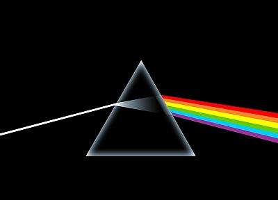Pink Floyd - desktop wallpaper