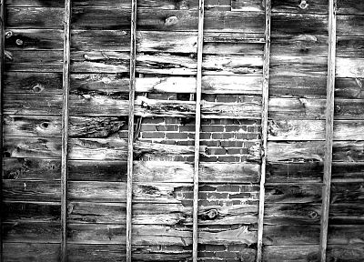 wood, textures, artwork, backgrounds - related desktop wallpaper