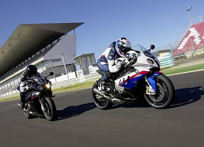 BMW, superbike, motorbikes - related desktop wallpaper