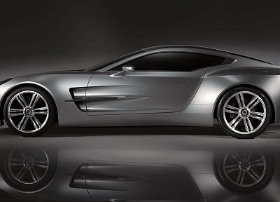 cars, Aston Martin, vehicles - desktop wallpaper