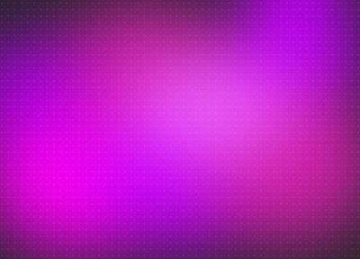 pink - desktop wallpaper