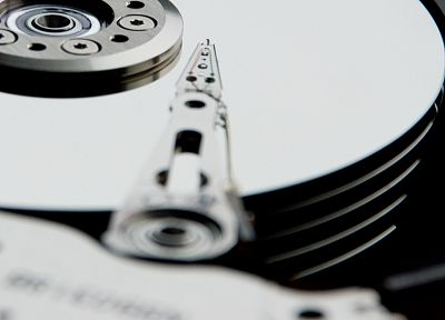 technology, hard disk drive - related desktop wallpaper