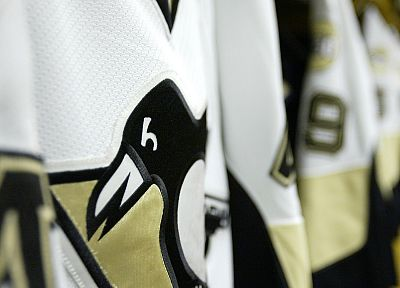 hockey, NHL, Pittsburgh Penguins - related desktop wallpaper