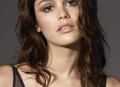 Rachel Bilson - random desktop wallpaper