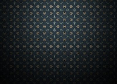 minimalistic, pattern, patterns, backgrounds - related desktop wallpaper