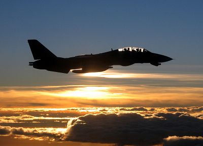 aircraft, planes, F-14 Tomcat - related desktop wallpaper