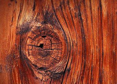 wood texture - desktop wallpaper