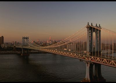 cityscapes, bridges, buildings - related desktop wallpaper