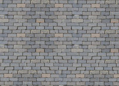 textures, bricks - related desktop wallpaper