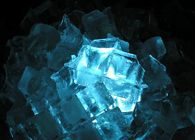 minerals - random desktop wallpaper