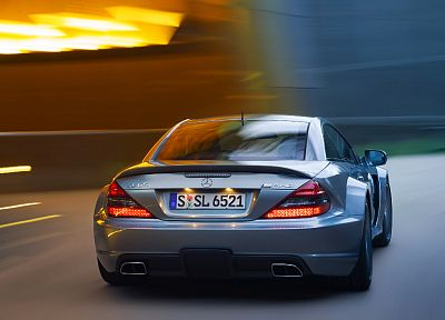 cars, AMG, Mercedes-Benz, German cars, Mercedes-Benz CL-Class - related desktop wallpaper