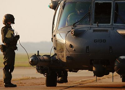 aircraft, military, helicopters, vehicles, UH-60 Black Hawk - related desktop wallpaper