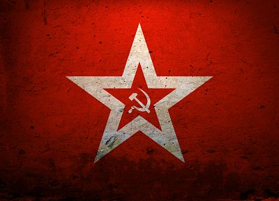 communism, Soviet, CCCP, flags, navy - related desktop wallpaper