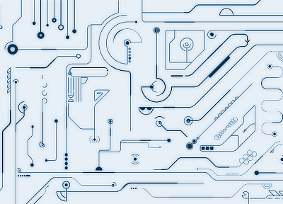 circuits, Electronic Arts - random desktop wallpaper