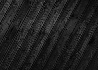 black, wood, patterns, textures, wood panels - related desktop wallpaper