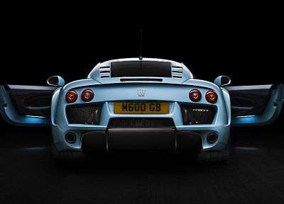blue, cars - related desktop wallpaper