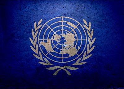 United Nations - desktop wallpaper