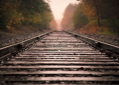 trains, railroad tracks, vehicles - related desktop wallpaper