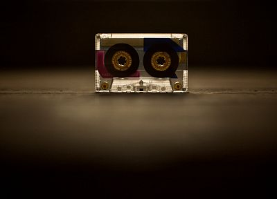 music, cassette - related desktop wallpaper