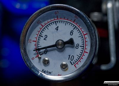 women, BMW, cars, gauge - related desktop wallpaper