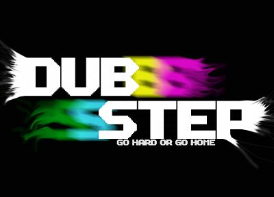 music, dubstep - random desktop wallpaper