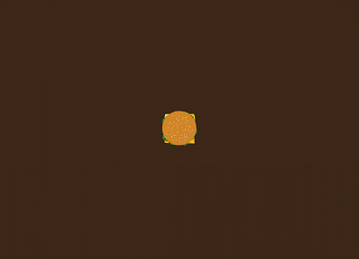 minimalistic - related desktop wallpaper